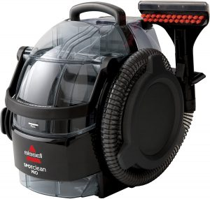 bissell_spotclean_pro