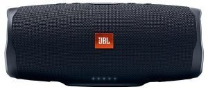 jbl_charge_4_bluetoothkaiutin
